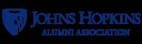 jh-alumni-assoc