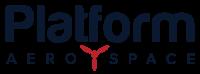 Platform Aero Logo